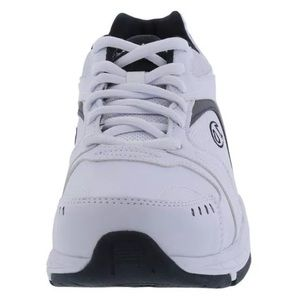 Champion Shoes | Champion Mens Prime